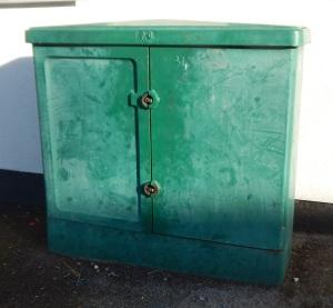newbox2