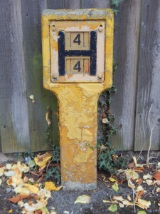 hydrant01