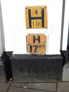 hydrant04