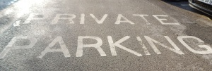 privateparking