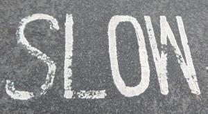 slow_pedestrian
